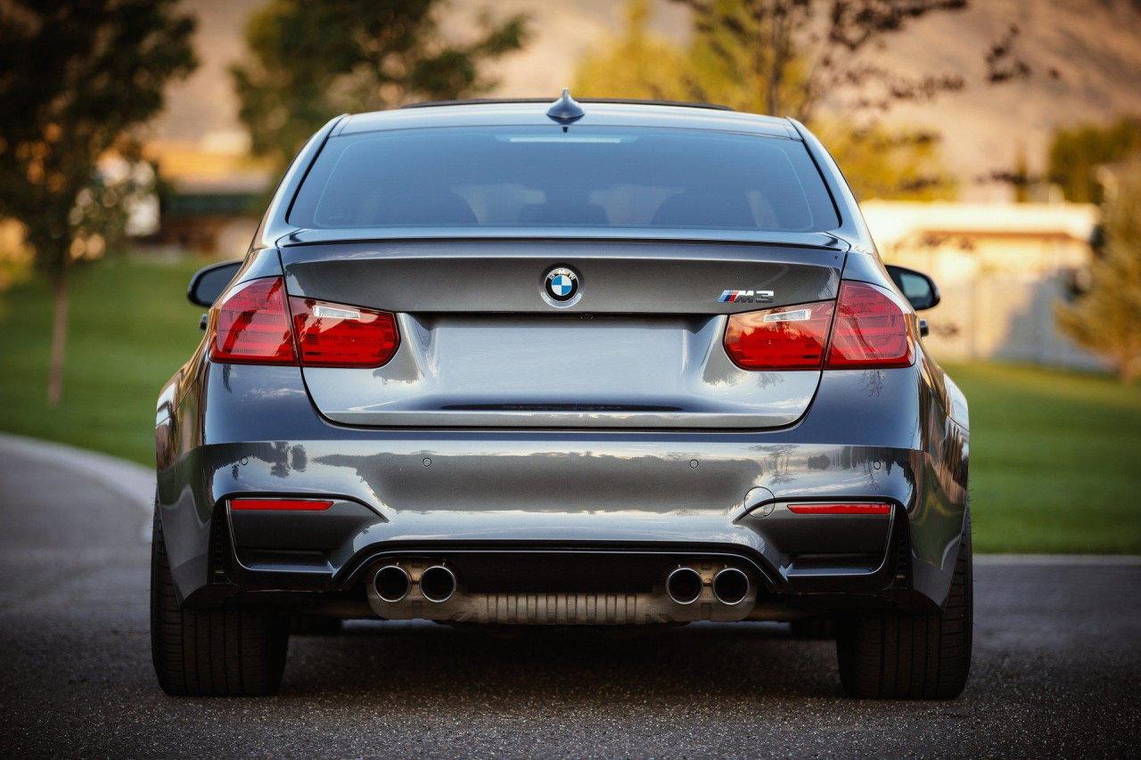 Na co zwrócić uwagę przy zakupie samochodu używanego?